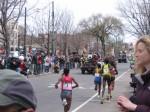 marathon-029