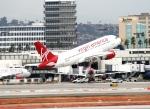 A319+Virgin+America+N524VA