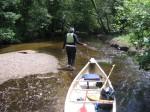 Canoe 6-6-09 005