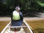 Canoe 6-6-09 009