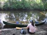 Canoe 6-6-09 022