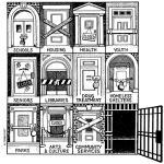 Costofprison